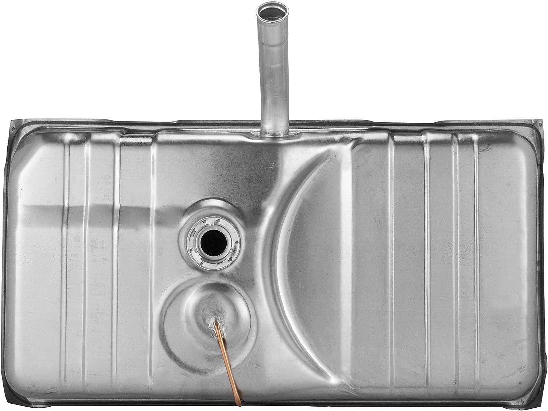 Spectra Premium GM201 Fuel Tank for Chevrolet//Pontiac