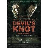 Devil's Knot / Noeud Du Diable (Bilingual) [DVD]