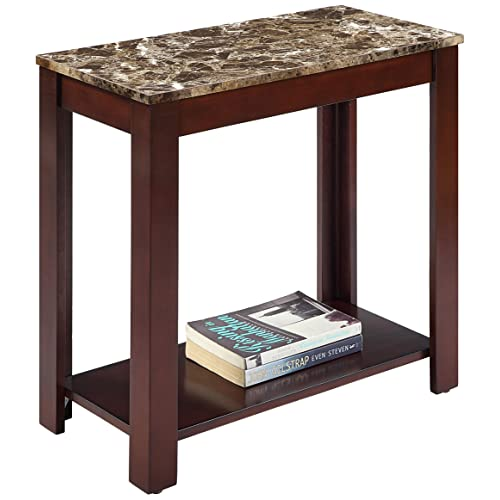Prices For Marble Top Coffee Tables: Square Marble Top Coffee Table: Amazon.com