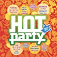 Hot Party Summer 2017