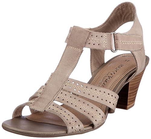 MARCO TOZZI 2-2-28355-28 Damen Klassische Sandalen  Amazon.de ... 1676857505