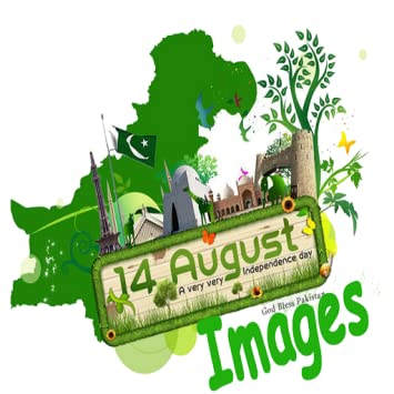 14 august png images amazon:  august images & photos: appstore for android