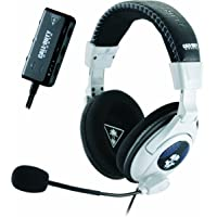 Turtle Beach Ear Force SHADOW Call of Duty Ghosts - [PS3, Xbox 360, PC]