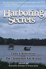 Harboring Secrets Kindle Edition