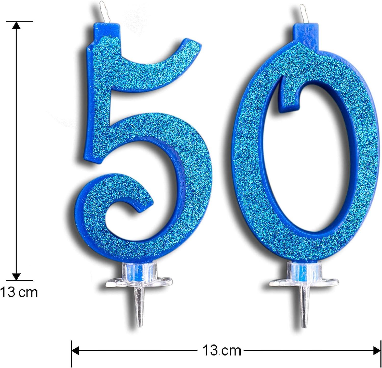 10x Vorsatzscheiben aus CR39 1.000 Stundenglas 51x108mm EN #