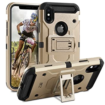 coque iphone x militaire