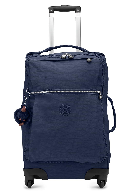 56bc6f4dc Hybrid 70l Backpack Harness Wheeled Luggage Trolley V3 Conifer Orange