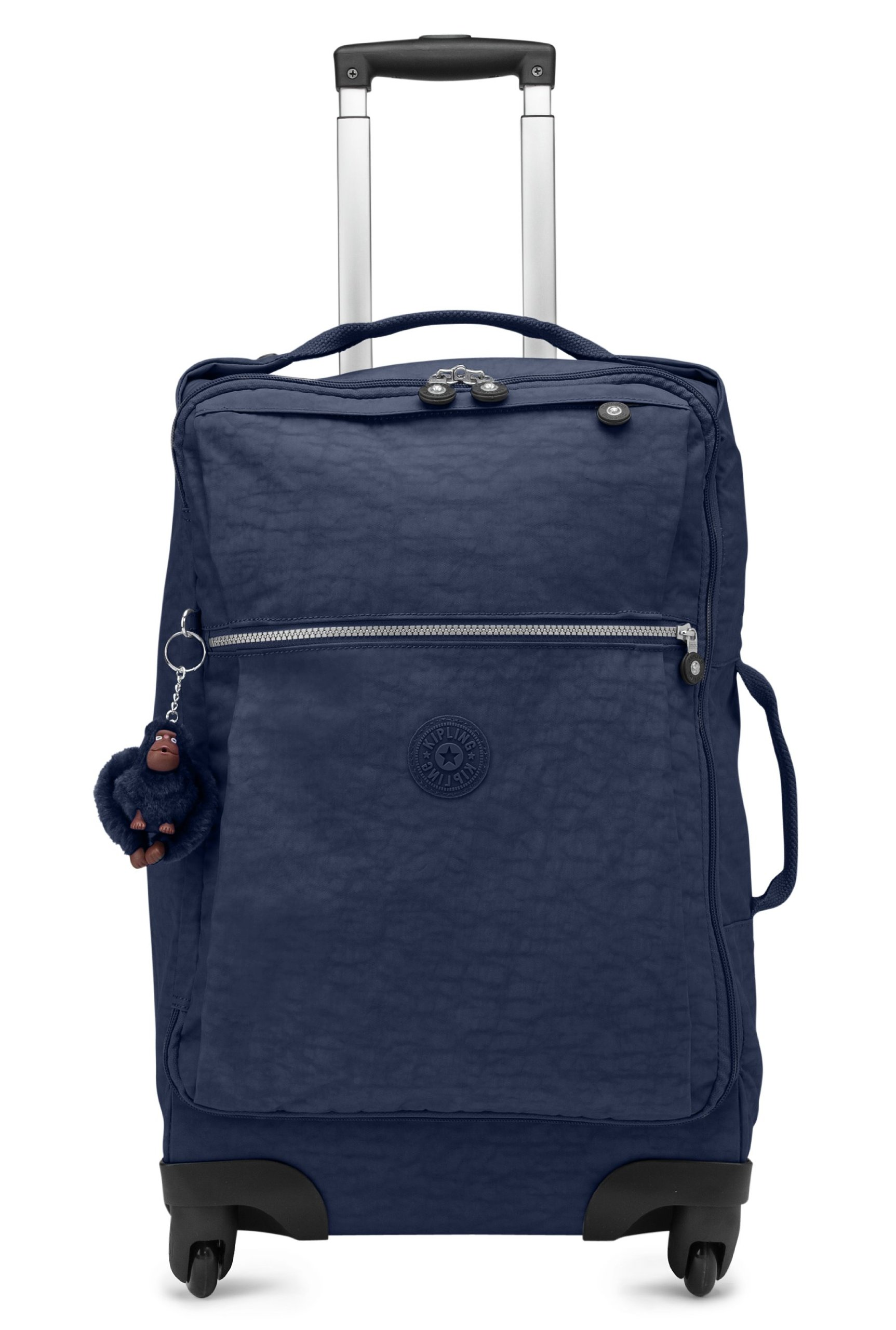Kipling Darcey Medium Wheeled Luggage