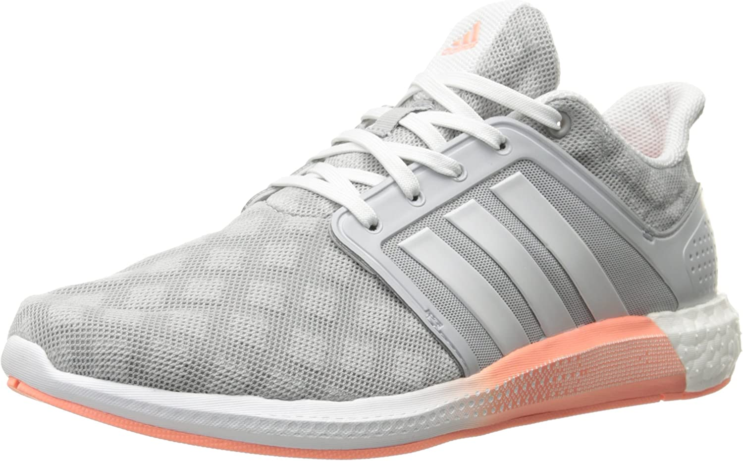 adidas Performance Women s Solar RNR Boost Running Shoe