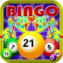 Bingo Update Free Blast Bang Celebrate Plus