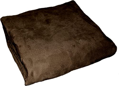 Best bean bag chair: Cozy Sack Replacement Cover