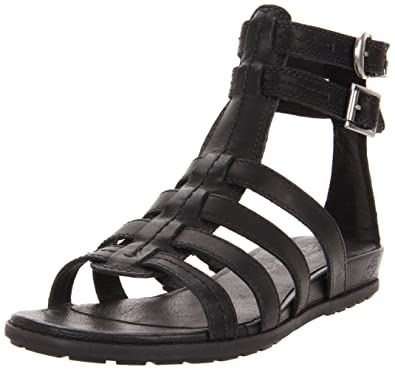 cd7abfe317a Timberland Women s Earthkeepers Kennebunk Gladiator Sandal