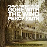 "Tara's Theme from ""Gone With The Wind"" and Other Movie Themes"