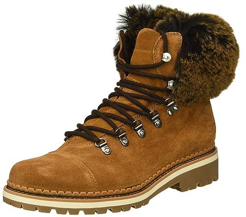 ca4c939b1 Sam Edelman Womens Bowen Fashion Boot  Amazon.ca  Shoes   Handbags