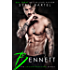 Bennett (The Uncompromising Series Book 4)