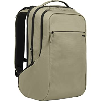 2110773920ba Incase Icon Pack Bag - Buy Incase Icon Pack Bag Online at Low Price in  India - Amazon.in