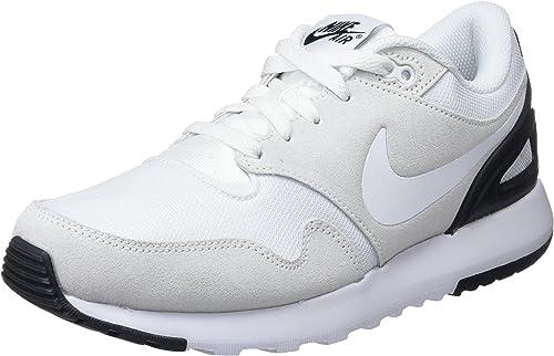 nike chaussure gymnastique