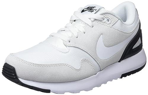 c5056b56a4c416 Nike Herren Air Vibenna Gymnastikschuhe  Amazon.de  Schuhe   Handtaschen