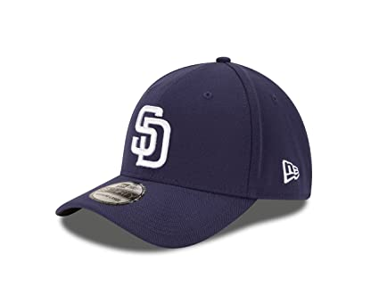 3224f56699d Amazon.com   MLB San Diego Padres Team Classic Game 39Thirty Stretch ...
