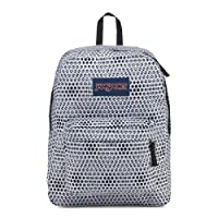 Jansport SuperBreak Daypack / Super Break Daypack