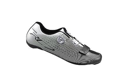 Shimano SH-RC7 Cycling Shoe - Men's White, ...