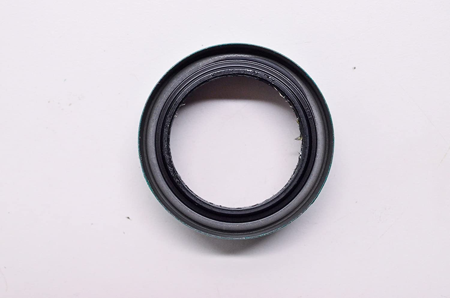 Can-Am 1999-2005 Traxter Autoshift Outlander Max 400 Oil Seal 293250090 New Oem