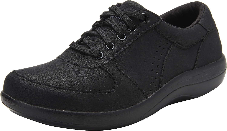Alegria Daphne Womens Shoe
