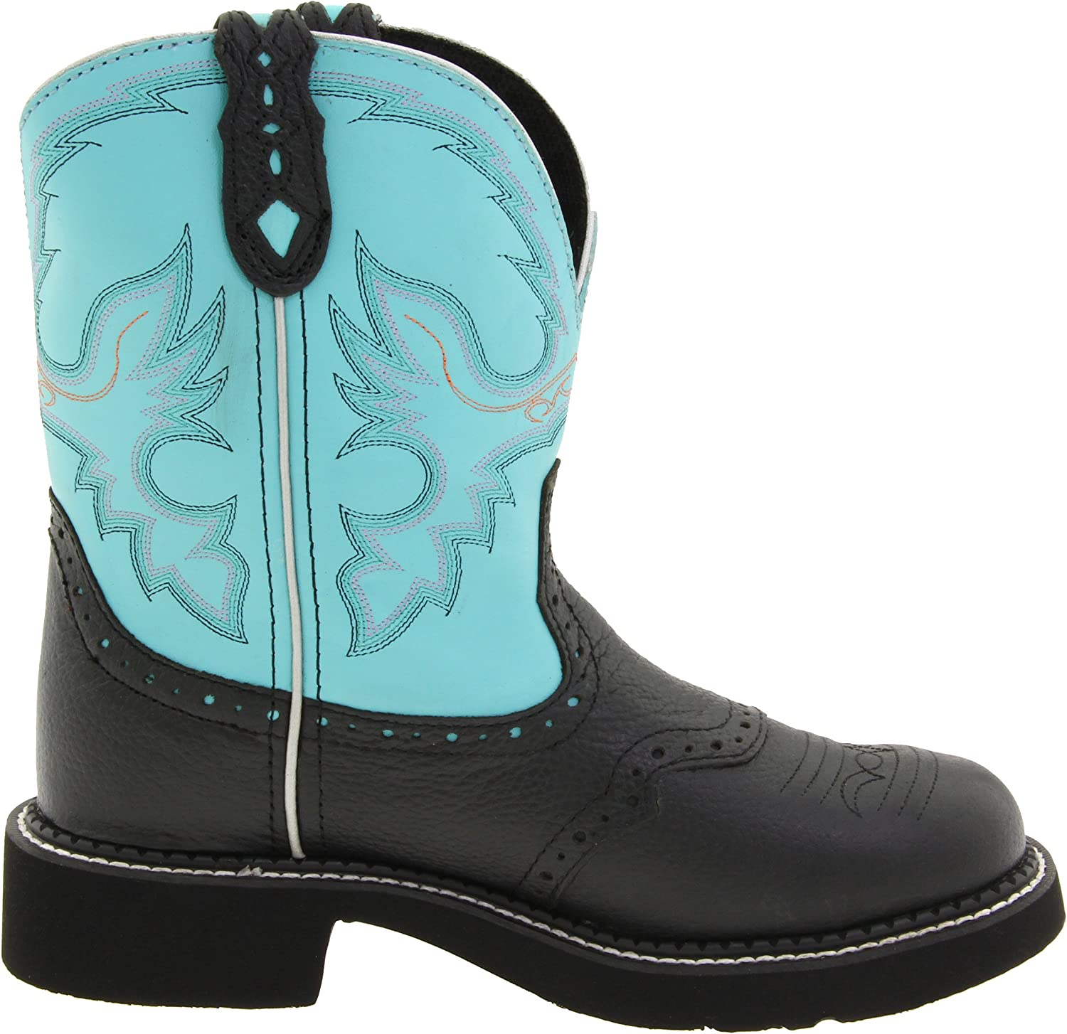 Justin Boots Womens Gypsy Collection Western Boot
