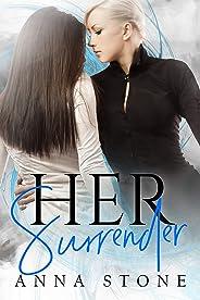 Her Surrender (Irresistibly Bound Book 2) (English Edition)