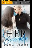 Her Surrender (Irresistibly Bound Book 2)