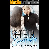 Her Surrender (Irresistibly Bound Book 2) book cover