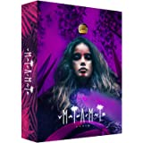 Casia (Limited Deluxe Box)