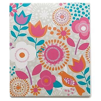 Amazon.com: Hallmark - Soporte para tarjetas de regalo (caja ...