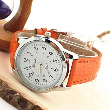 2017 mens fashion watches relojes hombre Elegant Analog Luxury geneva watches men PU Leather Strap Quartz
