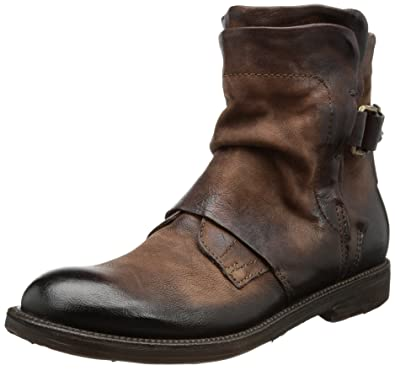 check out 9de9d ff0ea Airstep 347210-8510 Herren Stiefel