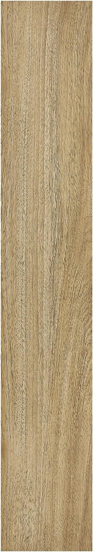 Achim Home Furnishings STP2.0BW10 2mm Sterling 10 Vinyl Planks, 6