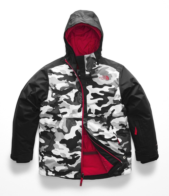 Little Kids//Big Kids The North Face Kids Boys Brayden Insulated Jacket