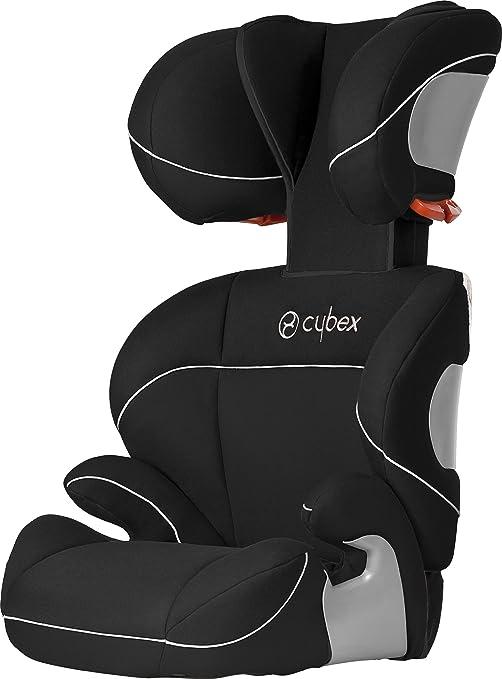 negro grupo de Cybex 50002091 32color coche Silla OPkZXiu