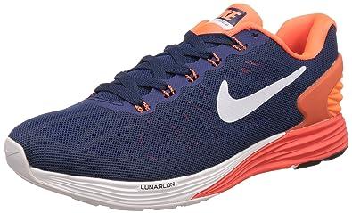 lunarglide 6 nike shoes