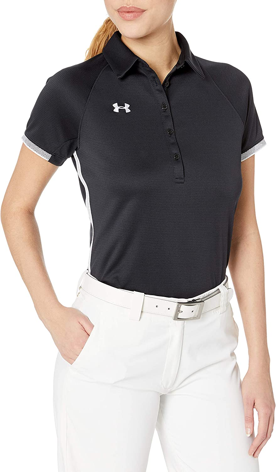 Under Armour : Clothing
