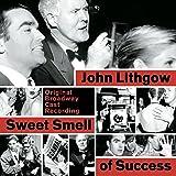 Sweet Smell of Success (2002 Original Broadway Cast)