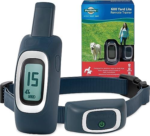 PetSafe-Remote-Training-Collar