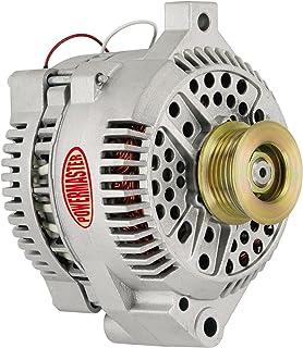 Amazon com: Powermaster Performance 477591 Natural