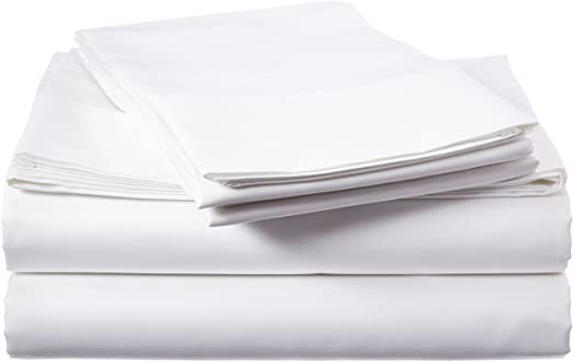 800 THREAD COUNT EGYPTIAN COTTON SHEET SET SELECT COLOR /& SIZE