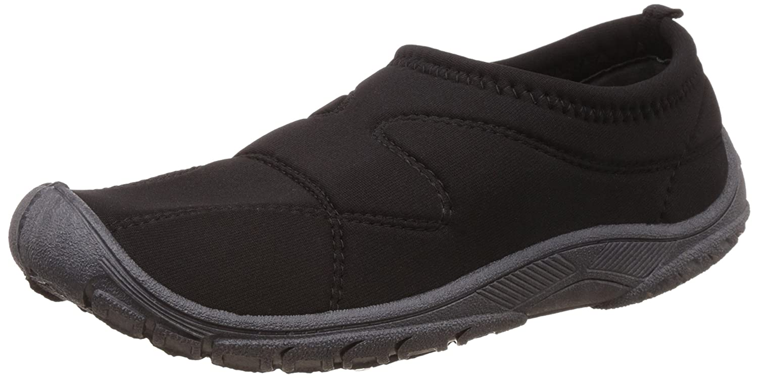 Gliders (From Liberty) Mac Women's Sneakers