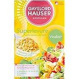 Gayelord Hauser Superlevure Paillettes 150g