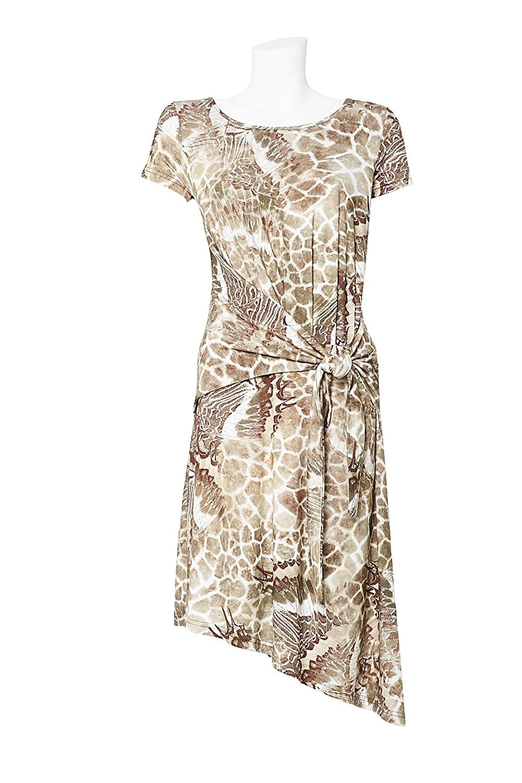 APART Fashion Women's Dress