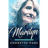 Marilyn (Afrikaans Edition)