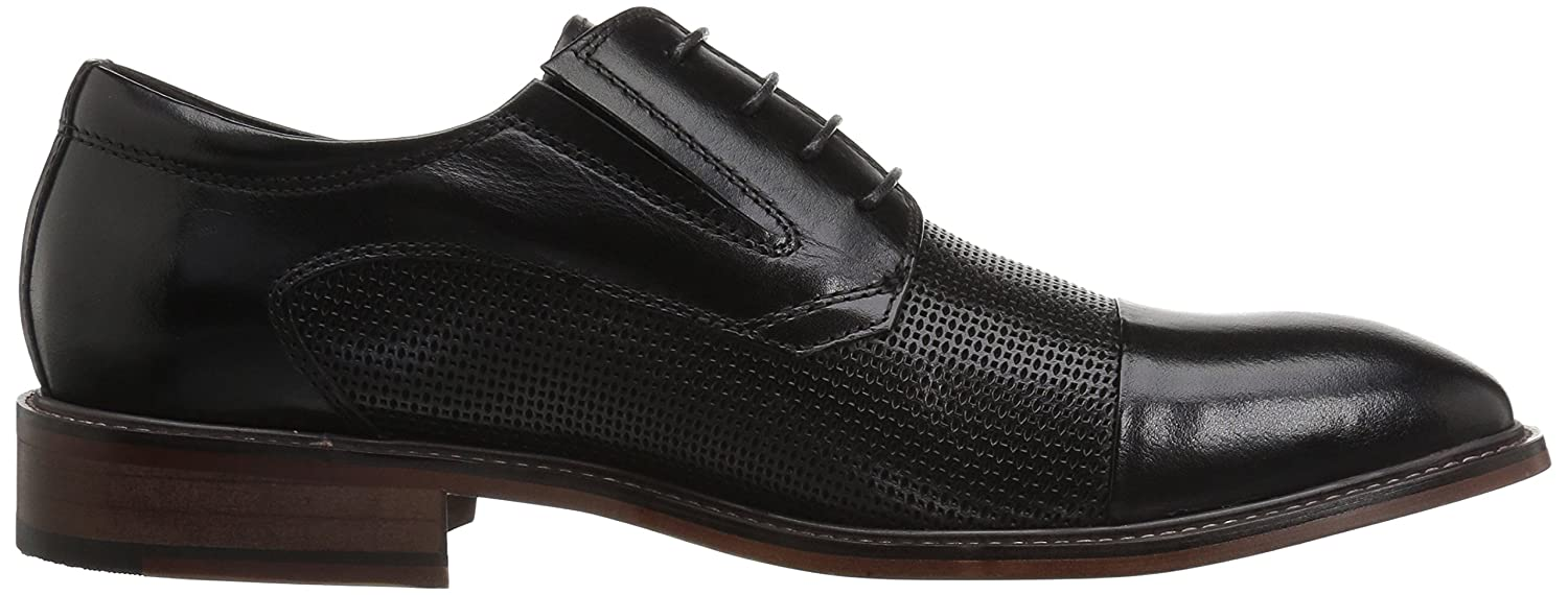 ZANZARA Mens Hayes Oxford