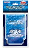 遊戯王OCG デュエルモンスターズ デュエリストカードケース